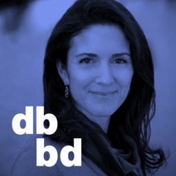 The Design of Business   The Business of Design S5E7: Susannah Drake