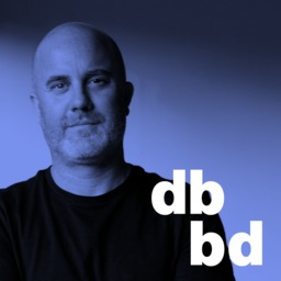 The Design of Business | The Business of Design S5E12: Dmitri Siegel