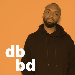 The Design of Business | The Business of Design S6E5: Kerby Jean-Raymond