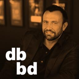 The Design of Business | The Business of Design S6E8: Mauro Porcini