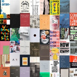 Whose Book and Cover Designs are the Best of 2018?