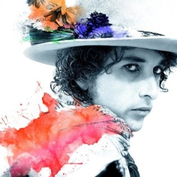 The Rolling Thunder Revue Unreview