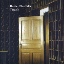 terezin essay Charles davidson's choral song cycle, i never saw another butterfly (1968), is  one of many holocaust-inspired musical works related to the theresienstadt.