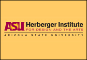 Arizona State University Design School