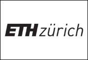 ETH Zurich, Department of Architecture