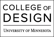 University of Minnesota, College of Design