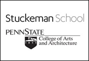 Pennsylvania State University, School of Architecture and Landscape Architecture