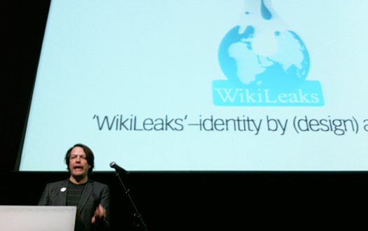 WikiLeaks: Design Proposals by Metahaven: Design Observer