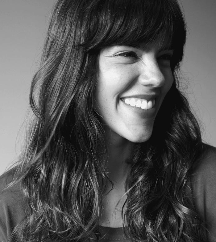 Erin Zwaska