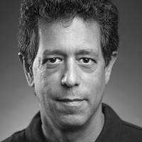 Antonio Alcalá