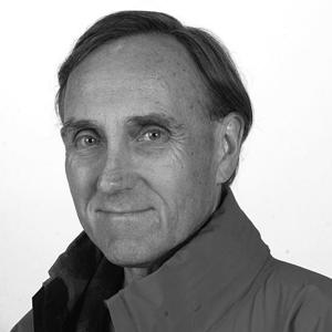 Gordon Salchow