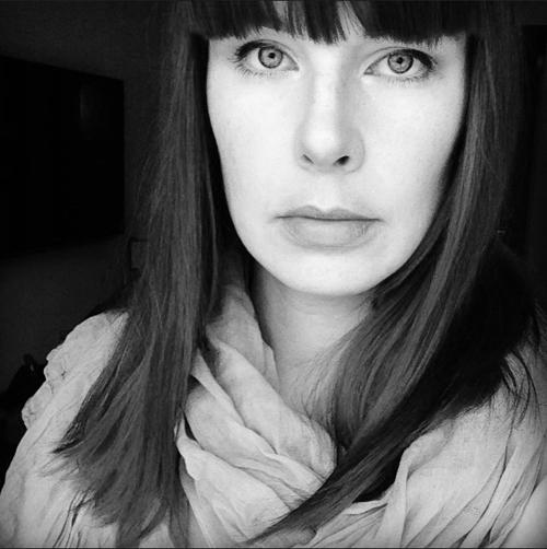 Samantha García