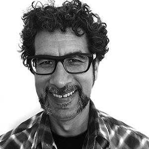 Gregorio Amaro