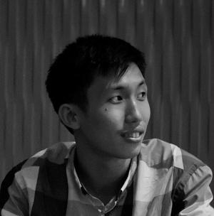 Sheere Ng + Justin Zhuang