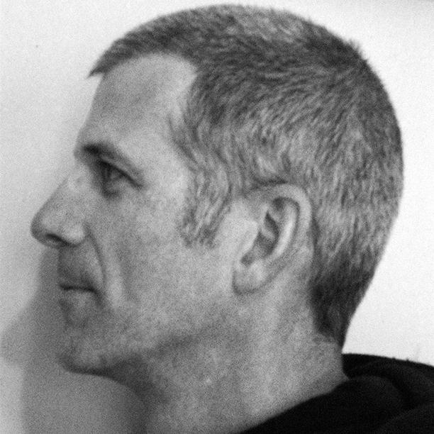 Kenneth Fitzgerald