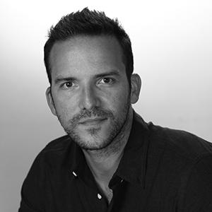 Manuel Lima