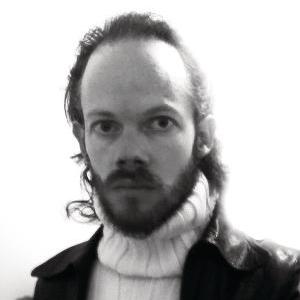 Thomas de Monchaux