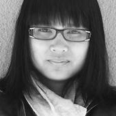 An  Xiao Mina