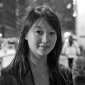 Cheryl Yau