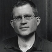 Christian Wiman