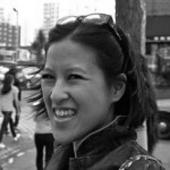 Claire Lui