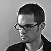 David Cabianca