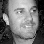 Dmitri Siegel