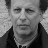 Fred Ritchin
