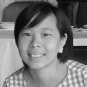 Joanne Chew
