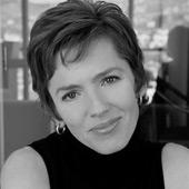 Johanna Blakley