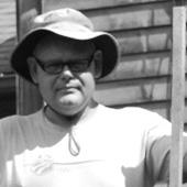 William Drenttel and Jon Piasecki