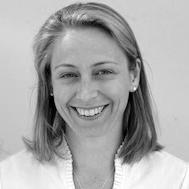 Krista Donaldson