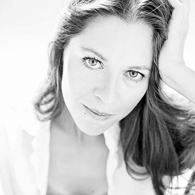 Lily Hansen