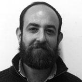 Michael Russem