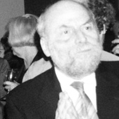 Michael Zinman