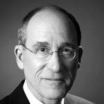 Bruce Nussbaum