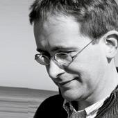 Paul Maliszewski