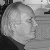 Peter Good