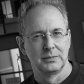 Rick  Landesberg