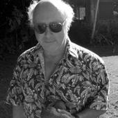 Robert Grudin