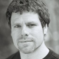 Joshua Weiner