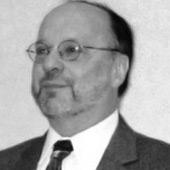 Willis Regier