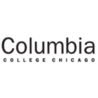Design Lecturer — Chicago