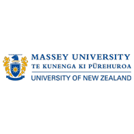 Associate Professor — NZ