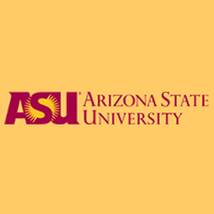 Design Fellow — Scottsdale